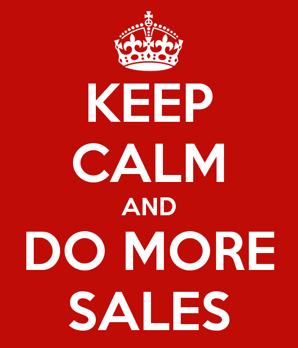 keep-calm-and-do-more-sales-2