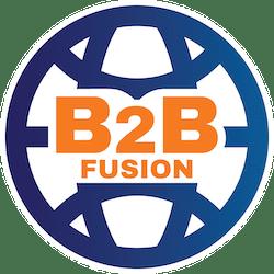 B2B FUSION GROUP